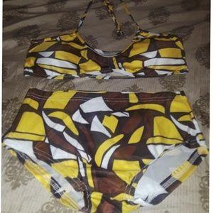 Other - Sexy 2pc bikini